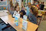 2017 Boekenmarkt (101)
