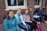 2017 Giethoorn dag1 (101)