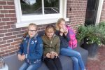2017 Giethoorn dag1 (102)