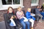 2017 Giethoorn dag1 (103)