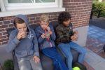2017 Giethoorn dag1 (104)