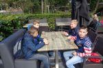 2017 Giethoorn dag1 (105)