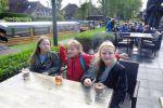 2017 Giethoorn dag1 (106)