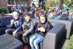 2017 Giethoorn dag1 (109)