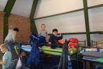 2017 Giethoorn dag1 (121)
