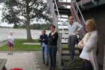 2017 Giethoorn dag1 (148)