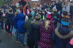 2017 Groep 1 2 Sinterklaas (2)