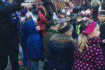2017 Groep 1 2 Sinterklaas (3)