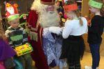 2017 Groep 1 2 Sinterklaas (9)