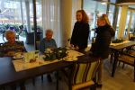 2017 Groep 6 Andriessenhuis (5)