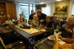 2017 Groep 6 Andriessenhuis (6)