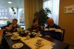 2017 Groep 6 Andriessenhuis (8)