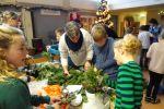 2017 Groep 6 kerstbakjes (9)