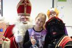 2017 Groep 6 Sinterklaas (103)