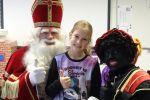 2017 Groep 6 Sinterklaas (104)