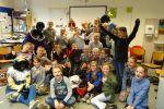 2017 Groep 6 Sinterklaas (110)