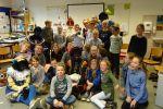 2017 Groep 6 Sinterklaas (111)
