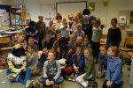 2017 Groep 6 Sinterklaas (112)