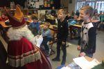 2017 Groep 8 Sinterklaas (136)