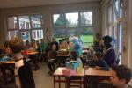 2017 Groep 8 Sinterklaas (137)