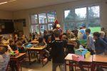 2017 Groep 8 Sinterklaas (138)