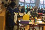 2017 Groep 8 Sinterklaas (139)
