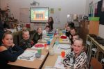2017 Kerst Heuvelschool(100)