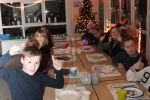 2017 Kerst Heuvelschool(102)