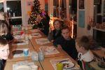 2017 Kerst Heuvelschool(103)