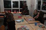 2017 Kerst Heuvelschool(108)