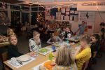 2017 Kerst Heuvelschool(111)