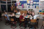 2017 Kerst Heuvelschool(112)