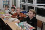 2017 Kerst Heuvelschool(119)