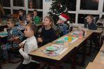 2017 Kerst Heuvelschool(121)