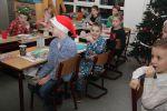 2017 Kerst Heuvelschool(122)