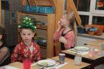 2017 Kerst Heuvelschool(125)