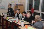 2017 Kerst Heuvelschool(130)
