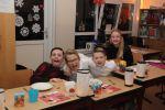2017 Kerst Heuvelschool(134)