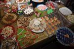 2017 Kerst Heuvelschool(140)