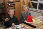 2017 Kerst Heuvelschool(145)