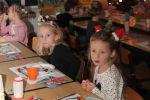 2017 Kerst Heuvelschool(148)