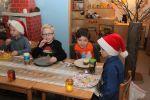 2017 Kerst Heuvelschool(149)