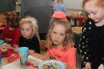 2017 Kerst Heuvelschool(152)