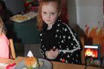 2017 Kerst Heuvelschool(153)