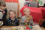 2017 Kerst Heuvelschool(158)