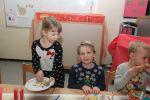 2017 Kerst Heuvelschool(159)