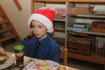 2017 Kerst Heuvelschool(161)