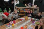 2017 Kerst Heuvelschool(162)