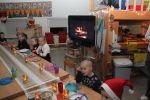 2017 Kerst Heuvelschool(166)
