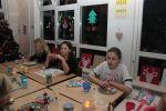 2017 Kerst Heuvelschool(167)